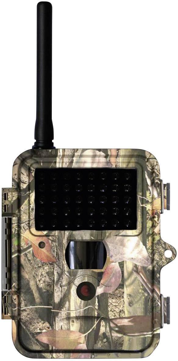 Trail Camera kit